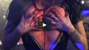 <b>Slash</b> - <b>World on</b> Fire - Official Lyric Video on Vimeo