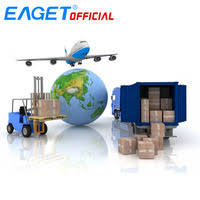 Others - Shop Cheap Others from China Others Suppliers at <b>Eaget</b> ...