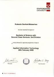 qualifications rdm online slider