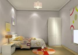 small spaces bedroom ceiling lights ikea with mattress ceiling lighting for bedroom