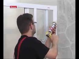 Монтаж <b>душевых дверей Ravak</b> ASDP3 - YouTube