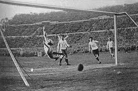 Final da Copa do Mundo FIFA de 1930