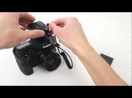 Смартфон в роли <b>пульта управления для фотоаппарата</b>