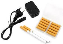 السجائر الإلكترونية.. نعمة أم نقمة؟ Images?q=tbn:ANd9GcTtJ8nH2W452kXZwe1x3tkrGWRwi3Dr7vKXth8XWN3GONYZ2tbJ3A