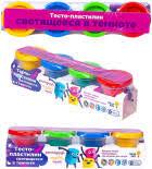 Игрушки - купить в интернет магазине Перекресток Впрок