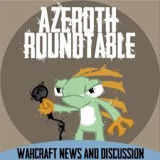 Azeroth Roundtable