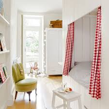 bedroom kid: kids bedroom ideas amp designs furniture amp accessories houseandgardencouk