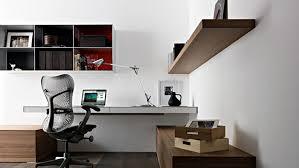 modern desk furniture home office amazing designer home office desks home office interior design architecture and amazing vintage desks home office l23