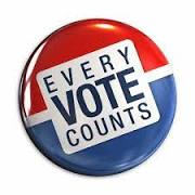 Voter Services   Montgomery County, PA - Official Website