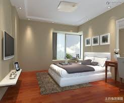 pictures simple bedroom: beautiful master bedroom ideas simple in interior design for home with master bedroom ideas simple
