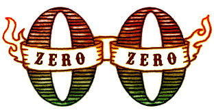 Image result for zero images