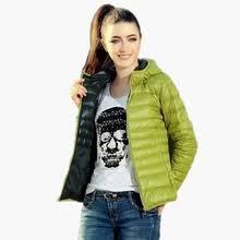light blue <b>jacket</b> women <b>slim</b> — купите light blue <b>jacket</b> women <b>slim</b> ...