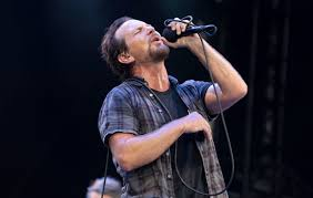 First of <b>Pearl Jam's</b> two iconic 2018 'Home Shows' to be live ...