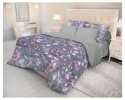 <b>Комплект постельного белья</b> «<b>Волшебная</b> ночь» Apelt, семейный ...