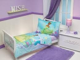 amazing mesmerizing toddler girl room ideas together with little girl with toddler girl bedroom ideas amazing cute bedroom decoration lumeappco