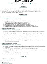 connectcv  ideas about   resume builder      image c b f e image c b f e image c b f e free online resume builder free online resume builder free basic resume builder resume builder