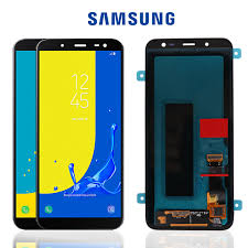super amoled lcd for samsung galaxy c7 c7000 display touch screen digitizer assembly