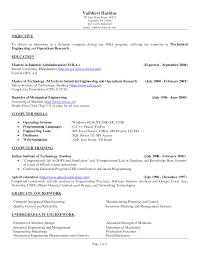 secretarial resume template  seangarrette cosecretarial resume template legal secretary