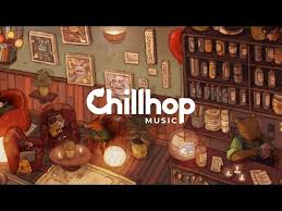 Chillhop Yearmix 2019 ☕️ jazz beats & lofi <b>hip hop</b> - YouTube