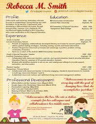 custom creative resumes professional resume cover letter sample custom creative resumes 50 awesome resume designs that will bag the job hkdc creative resume templates