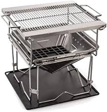 Amazon.ca: $200 & Above - Grills / Fans & Cooling: Electronics