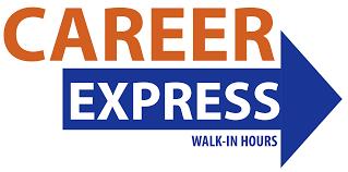 career express walk in hours university advising and career center career express walk in hours