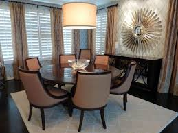 metal dining room chairs chrome: formal dining room sets rectangular cream fabric stacking chairs presenting antique dining chairs rectangular cream rugs