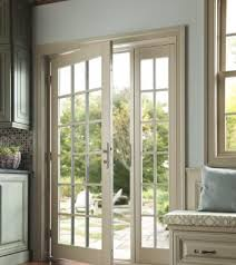 patio sliding glass doors milgardar vinyl door frame colors x fake tuscany e milgardar vinyl door frame colors