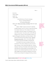 Reliable Term Paper Writers Expert Essay Writers amp Medical cmedia ca Newspaper article sample annotated bibliography Of style Assignment is intended to