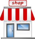 Tint Shoppe & Larisa Tailoring