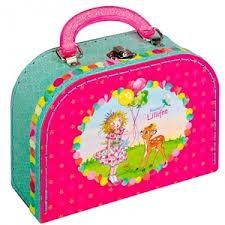 <b>Детские чемоданы</b> : Качественные товары для детей