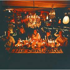 <b>Long Gone</b> Before Daylight by The <b>Cardigans</b> on Amazon Music ...