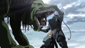 <b>Fullmetal Alchemist</b> Brotherhood Opening 4 (Chemistry - Period ...