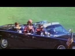 John F Kennedy's last moments - JFK Assassination - YouTube
