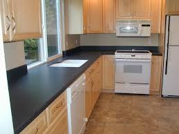 ceramic kitchen countertop options