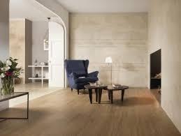 <b>Natural Life</b> Wood (НЛ-Вуд) <b>Italon</b> Россия - купить плитку Natural ...