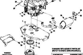 1995 ford taurus cooling system diagram page 9 lazer 5 wiring image about wiring diagram further wiring diagram exmark lazer