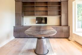 amazing home design and supply at home office office cabinets office home design ideas furniture amazing home office interior