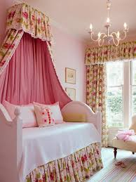 bedroom bedroom curtain beautiful and charming floral bedroom curtains design ideas integrate striped color area charming bedroom ideas red