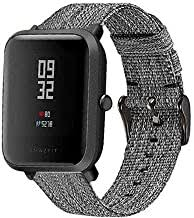 amazfit bip bands - Amazon.com