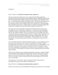 essay for family background   writefiction   web fc  comessay for family background