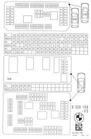 fuse diagram for 2012 f30 328i bimmerfest bmw forums click image for larger version fuses 2 jpg views 4590 size 133 2