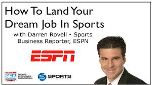jobs in sports marketing how to land your dream job in jobs in sports marketing how to land your dream job in sportssports networker
