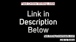 a review for paid online writing jobs the truth exposed 01 57