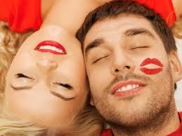 HOROSKOP: Ko voli duge veze, a ko neobavezni seks?