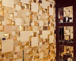 Wall Design Ideas best wall design ideas gallery amazing design ideas siteous