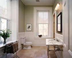 master bedroom bathroom traditional