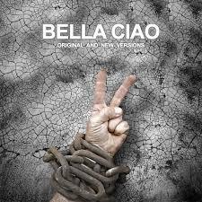 <b>Various Artists</b>: <b>Bella</b> ciao (Original and new versions) - Music on ...