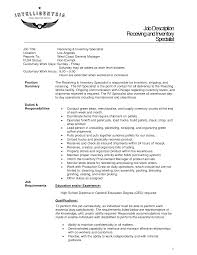 resume templates for labor jobs cipanewsletter cover letter general laborer job description job description for