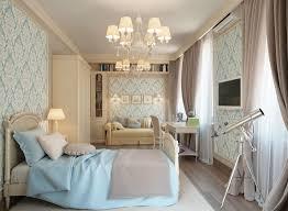 room elegant wallpaper bedroom:  brilliant  inspiring bedroom wallpaper ideas aida homes for bedroom wallpaper